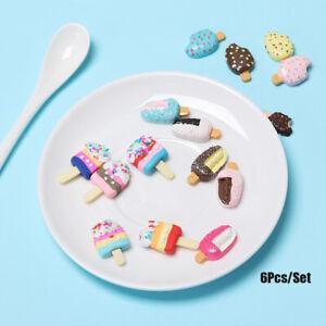 Helado-de-miniatura-DIY-crujiente-ice-lolly-Mini-simulacion-de-alimentos
