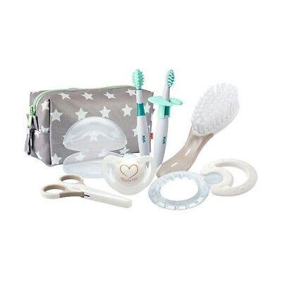 0127cea3935 Find Silikone Baby i Til børn - Køb brugt på DBA
