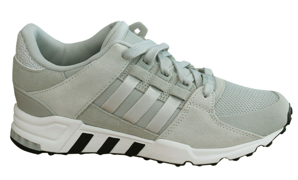Adidas Equipment Soutien raffiné Baskets Homme à Lacets Chaussures Gris BY9622 U41-