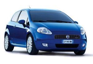 Fiat-Grande-Punto-Werkstatthandbuch-CD-2006-2010