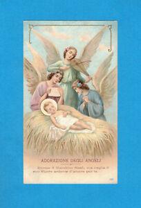 Santico-Antico-034-ADORAZIONE-DEGLI-ANGELI-034-CS111