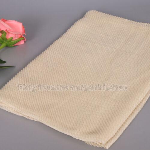 New Fold Stripe Muslim Women Long Scarf Hijab Arab Islamic Shawl Shayla Headwear