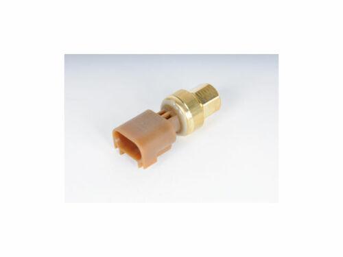 For 2012 Chevrolet Captiva Sport Fuel Pressure Sensor AC Delco 99939CZ