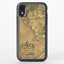 thumbnail 15 - OTTERBOX SYMMETRY Case Rugged Slee, iPhone, The Lord Of The Rings MIDDLE EARTH