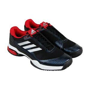 watch 1de3b 607f6 Image is loading Adidas-Barricade-Club-Men-039-s-Tennis-Shoes-