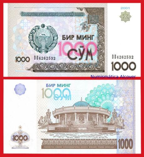 """BUNC 2019 5 hryvnia New Ukraine National Academic Chapel /""""Dumka/"""""""