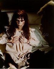 LINDA BLAIR THE EXORCIST 1973 VINTAGE PHOTO #3