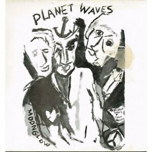 Bob-Dylan-Planet-Waves-EU-CBS-CBS-32154-LP-12-034