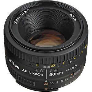 Nikon-AF-Nikkor-50mm-f-1-8D-Lens-for-DSLR-Cameras