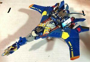 Transformers-Beast-Machines-Ultra-Class-Jetstorm-Figure-B-Hasbro