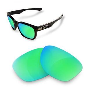 43a136a4fae Image is loading Fit-amp-See-Polarized-Replacement-Lenses-for-Oakley-