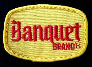 BANQUET-BRAND-EMBROIDERED-SEW-ON-ONLY-PATCH-FROZEN-FOOD-UNIFORM-2-3-4-034-x-1-3-4-034