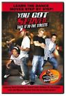 You Got Served Take It to The Streets DVD Region 1 043396056787