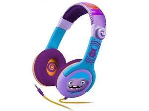 KIDDESIGNS HM140EX HOME Youth OTE Headphones