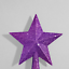 Microfine-Glitter-Craft-Cosmetic-Candle-Wax-Melts-Glass-Nail-Hemway-1-256-034-004-034 thumbnail 210