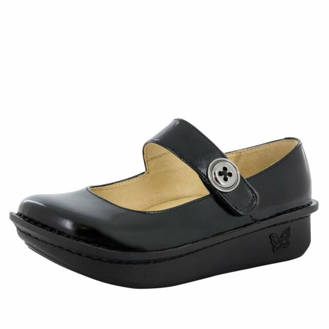 Alegria Shoes Women's Paloma - Various