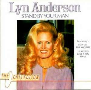 Lyn-Anderson-Stand-by-your-man-cd-Comp-RM-CD-4476