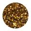 thumbnail 20 - 1000-Rhinestones-Crystal-Flat-Back-Resin-Nail-Art-Face-Gems-Crafts-Festival