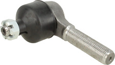 38440 44780 Tie Rod Fits Kubota B2400 B8200 B9200 L185 L2050 L2250 L235 L2350