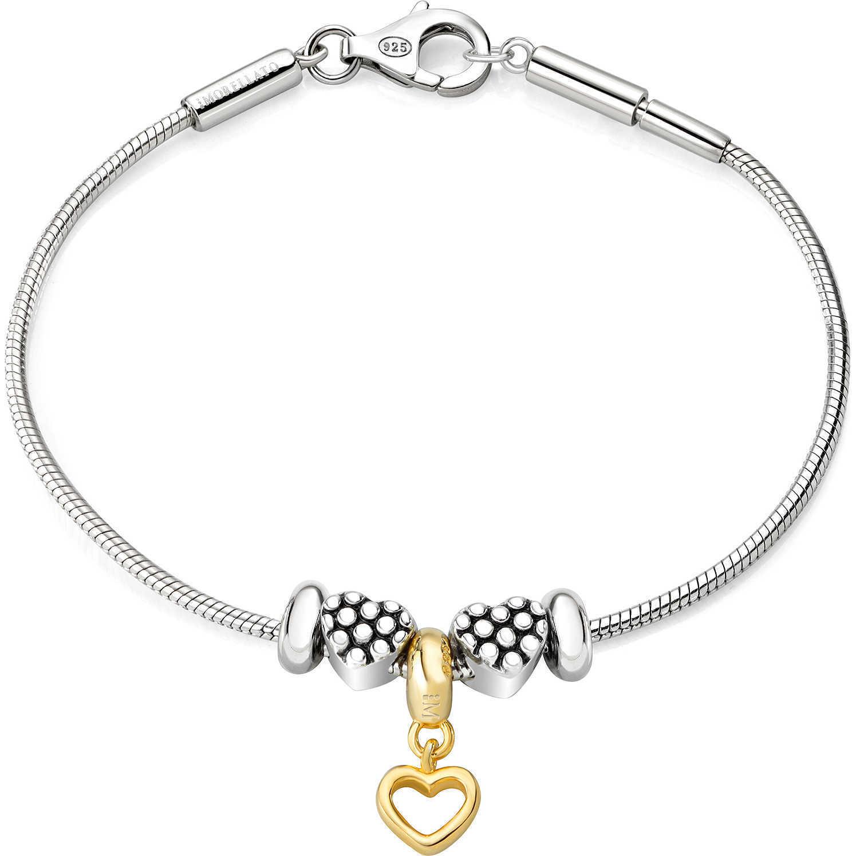 Women's Bracelet Jewelry Morellato SAFZ72