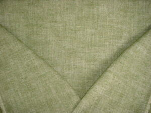 3-3-8Y-Pierre-Frey-F3371025-Arsene-Cactus-Green-Textured-Tweed-Upholstery-Fabric