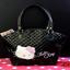 FREE SHIPPING Hello kitty Handbag Shoulder Women/'s Tote Bag Purse High Quality