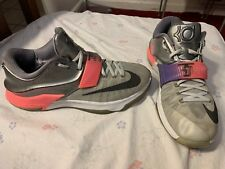 half off 821e6 a5487 item 6 Nike KD 7 All Star DS Men s Size 11 742548-090 Kevin Durant warriors  champions -Nike KD 7 All Star DS Men s Size 11 742548-090 Kevin Durant  warriors ...