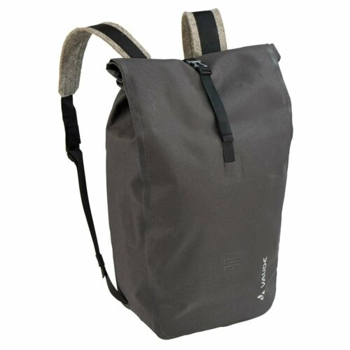 Vaude Made in Germany Isny II Sac à dos 46 cm NOUVEAU *