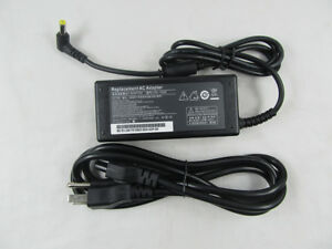 DRIVERS ACER TRAVELMATE 4730-6898