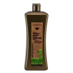 Biokera-Salerm-Argan-Champu-1000-ml-Argan-Oil-Shampooing