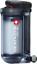 taille unique transparent Katadyn Hiker Pro Filtre à eau