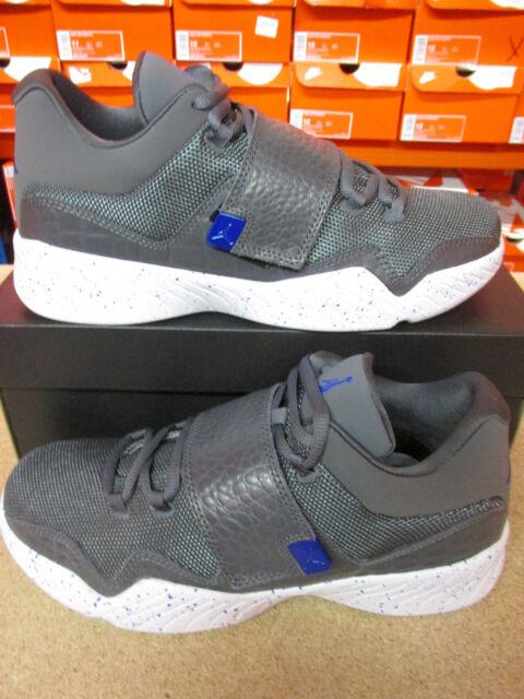 Nike Air Jordan J23 Mens Basketball
