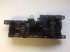 00-04 VOLVO S60 S80 V70 V70XC XC90 Fuse Box Junction Fuse Relay Block OEM |  eBay | Volvo Xc90 Fuse Box |  | eBay