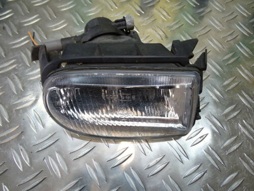 Renault Megane Scenic Clio Nebelscheinwerfer links  7700835209 L   67736150
