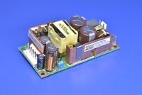 Astec Lps53 12v 5a 60w Ite Approved Switching Power Supply.