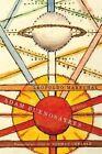 Adam Buenosayres: A Novel by Leopoldo Marechal (Paperback, 2014)