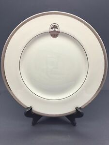 Pickard-China-Palm-Tree-Charger-Plate-Platter-Palm-Springs-11-1-2-034-Dia