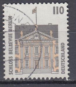 BRD-1997-Mi-Nr-1935-gestempelt-LUXUS