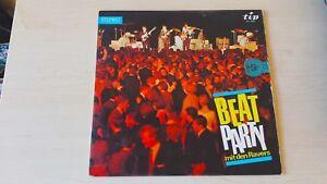 Beat-Party-Mit-Den-Ravers-lp