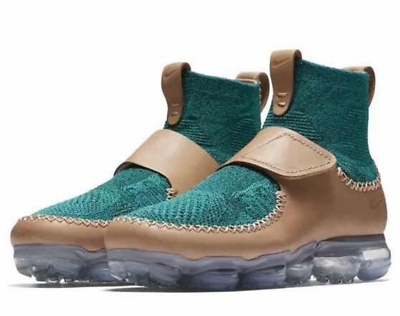 Entièrement neuf dans sa boîte New Hommes Nike Air Max x Marc Newson ADM17 Vapormax taille 6 UK | eBay