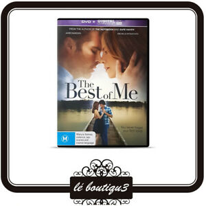 The-Best-Of-Me-DVD