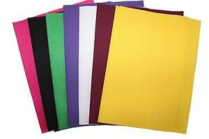 Buegelflicken-Aufbuegler-Flicken-20x43-cm-Freie-Farbwahl