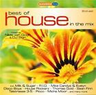 House In The Mix: Best Of (2012)