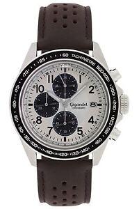 Gigandet-Racetrack-Herrenuhr-Chronograph-Datum-Lederarmband-Braun-G24-007