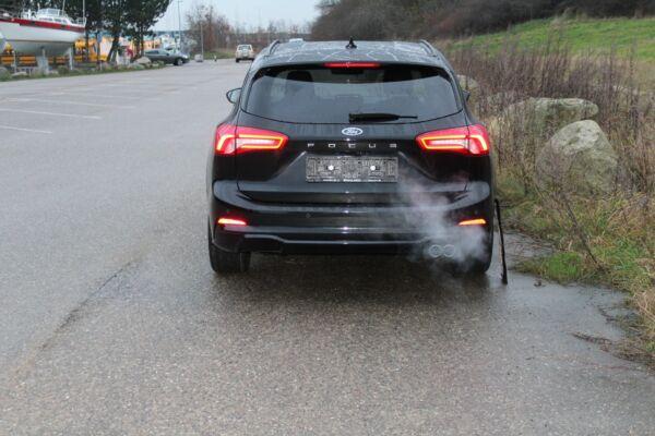 Ford Focus 1,5 EcoBoost ST-Line stc. billede 4