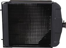 Radiator For Allis Chalmers D12 D10 Ca C B 70233290