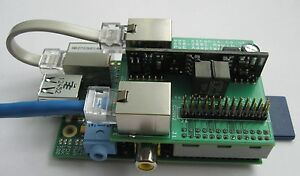 Raspberry-Pi-Power-Over-Ethernet-PoE-Adapter