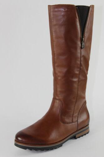 Varioschaft Gefütterte 24 Remonte Damenschuhe R2277 Stiefel übergröße Warm CZgxwXq