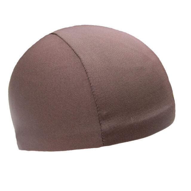 Men Dome Bennie Bonnet Baskenmütze Kopfbedeckung Hut Gestrickt Stretch Cap