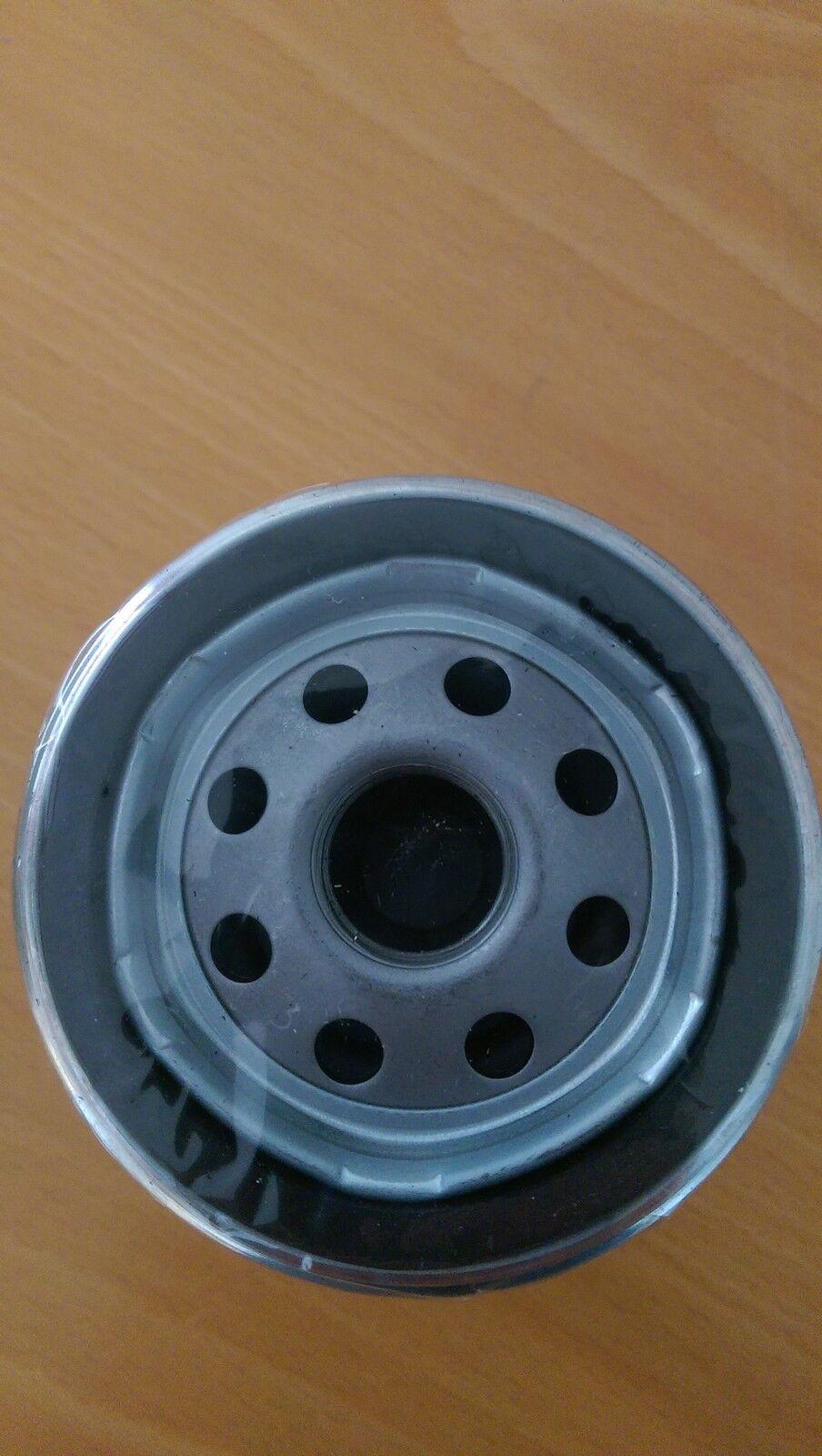 Filtre à Huile de Élévateur Transmission Filtre pour Chariot Élévateur de 0523199 adfa8a